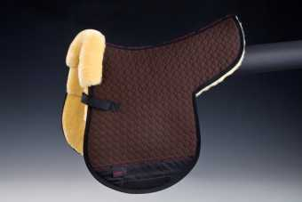 Saddlepad Special VS |
