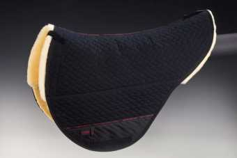 Saddlepad Special Enduran |