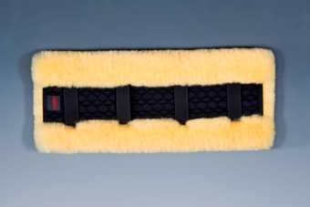 Harness Pad/Breast Collar |